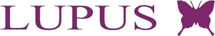 Lupus Association of NSW Inc.