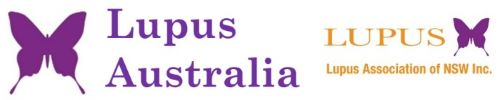 Lupus Association of NSW Inc.